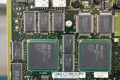 personal computer hardware, microcontroller, motherboard, computer hardware, computer data storage, electronic engineering,