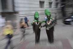 Belo Horizonte terá o maior Carnaval de sua história