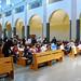 Incontro diocesano dei ministranti a Roma