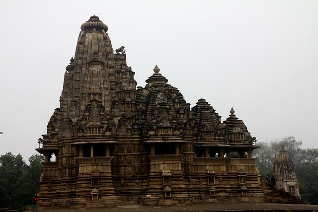 Visvanatha Temple