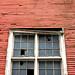 Window by entheos_fog