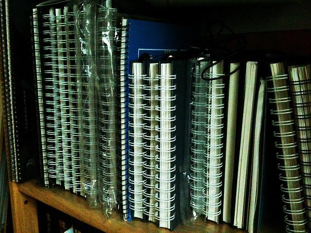 Qroqui books