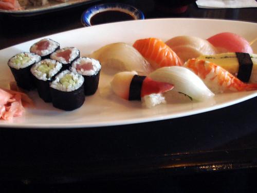 yellowtail tuna sushi image search results