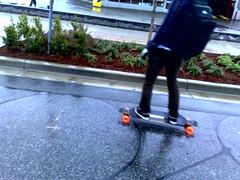 skateboarding, sports, recreation, skateboard, sports equipment, outdoor recreation, longboarding, extreme sport, longboard, tarmac,