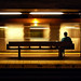 metro-poli by www.jlosada.com and @jorge_losada on Instagram