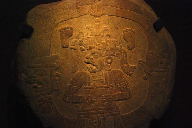 Mayan stone carving explore tim proffitt white s photos