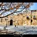 Portal de Sant Antoni by Gerard Reyes