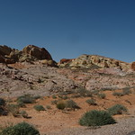Valley of Fire 070