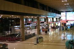 Aeroporto Internazionale Gimpo