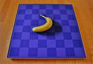1962 Austin Enterprises Chess Board 07