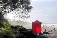 Byron Bay (NSW)