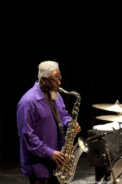 pharoah sanders love will find a way lyrics Its this taking elsewhere that i love in music a lot like drugs in that way check out pharaoh sanders too if you read the lyrics.