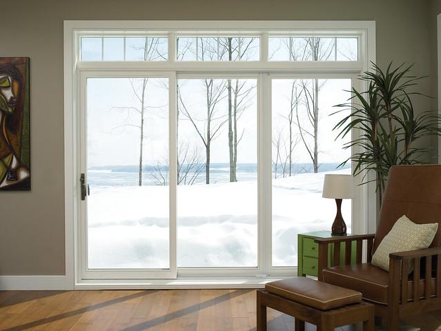 Wood patio door jeld wen exterior door df collection for 1800 patio doors