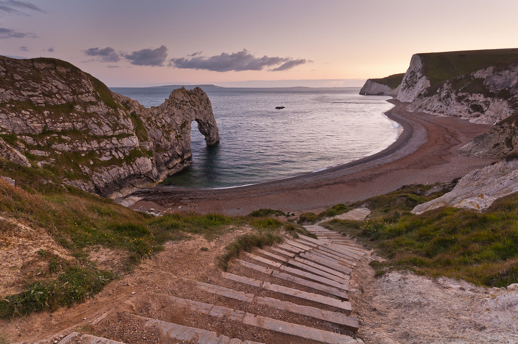 The 5 Best Places in the UK for a Cottage Break