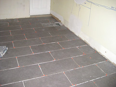 kitchen_tile2