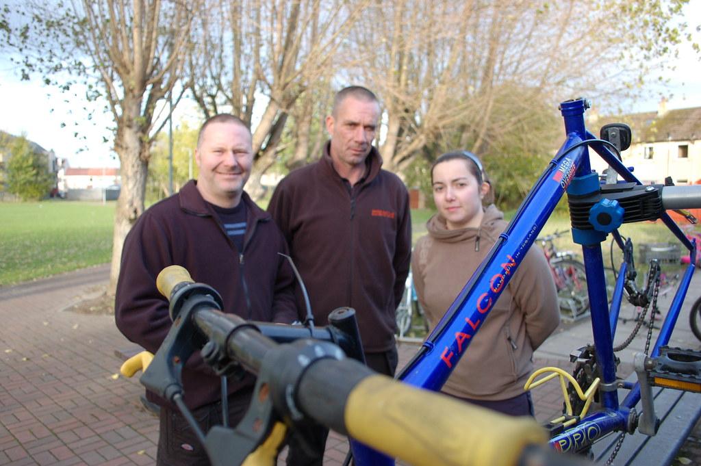 Dawson Bike Club _0201