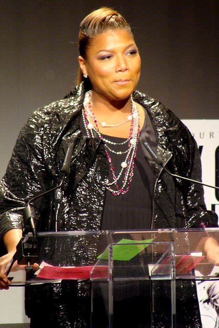 QueenLatifah_awards09 3