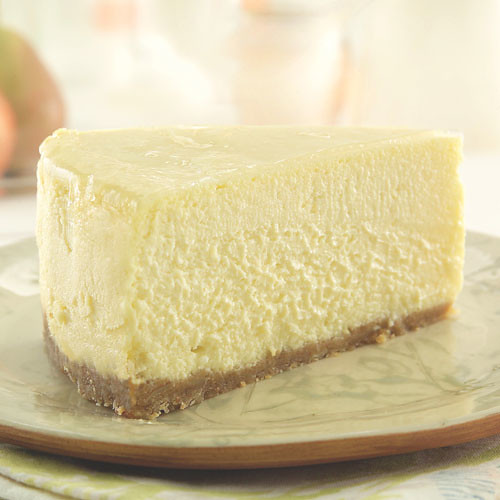 Ricotta Cheesecake | Flickr - Photo Sharing!