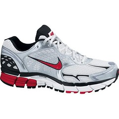 cross training shoe, walking shoe, tennis shoe, outdoor shoe, running shoe, footwear, shoe, athletic shoe,