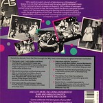 11 - The History Of American Bandstand - english - US - 1985-
