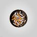 Cigarettes / SML