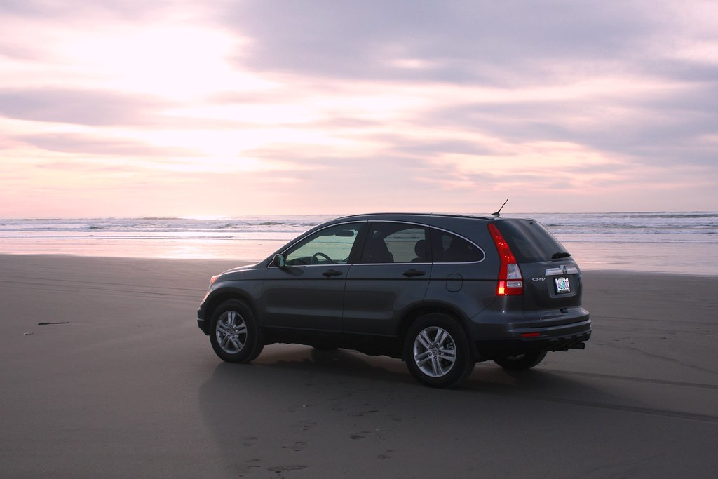 Image result for honda pilot gas mileage new honda for 2017 honda pilot gas mileage