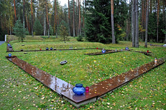Russia_3843 - Mass Grave