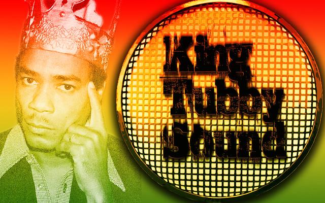 King Tubby 2