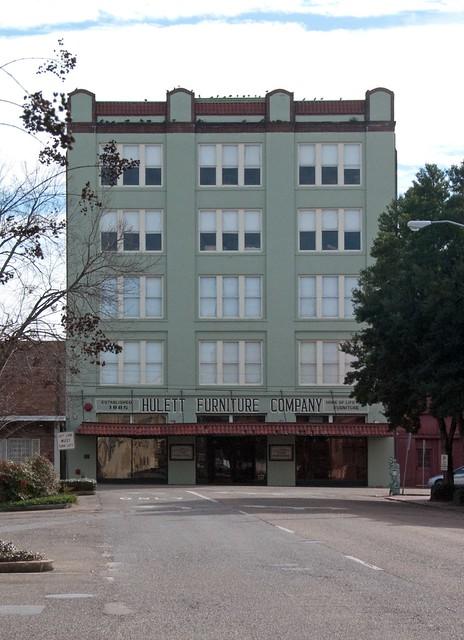 Misspres News Roundup 7 30 2010 Preservation In Mississippi