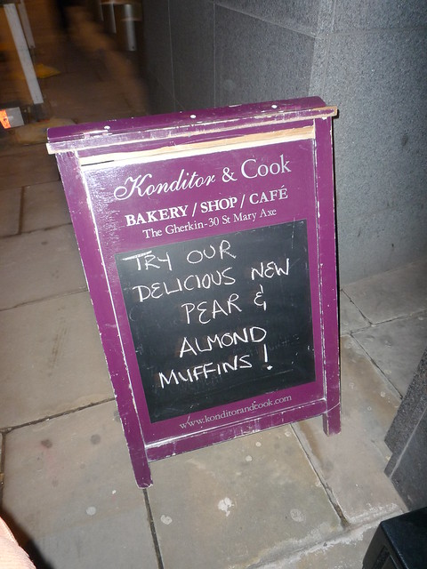 Konditor And Cook Chocolate Noisette Cake Recipe