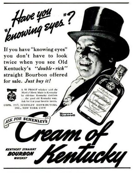 creamofky