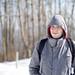 biou (-5°C) ©Laurence Vagner
