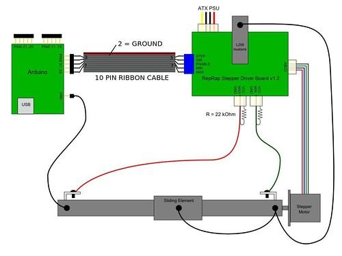 table fan motor wiring diagram 30 wiring diagram images wiring diagrams gsmportal co 4 Wire Fan Motor Wiring HVAC Indoor Fan Motor Wiring Schematic