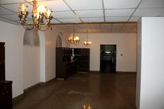 2010-02-23 - Convent - 023