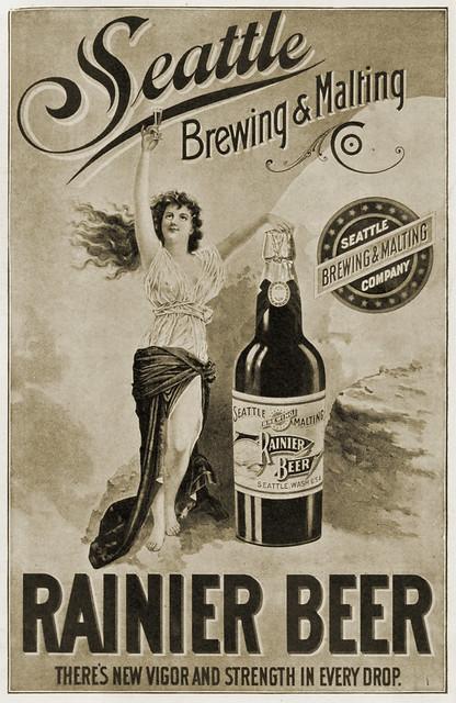 rainier-beer-ad