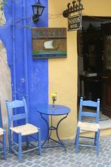 Crete Jun 2007