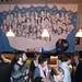 #YUL10 Party - 11 by nantel