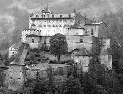 Österreich B&W 2004-2008 — Salzburg, Unsorted 108