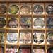 SECONDHAND SURESHOTS at BEAMS RECORDS (TOKYO)