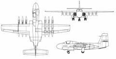 F6D-2