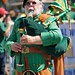Sheet Metal Workers - Local Union No. 104 -  2014 St. Patrick's Day Parade San Francisco