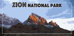 485 Zion National Park