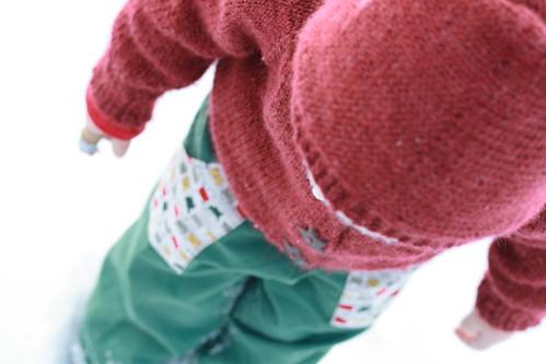 j sweater6