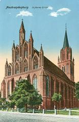 AK Marienkirche