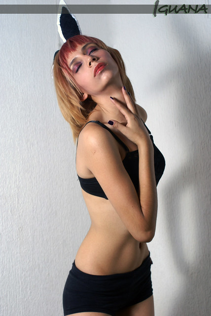 Your Models Liliana | CLOUDY GIRL PICS