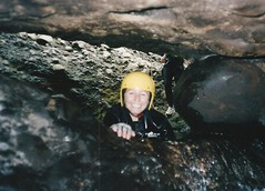 sports, recreation, outdoor recreation, climbing, caving, canyoning,