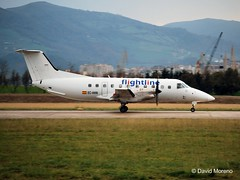 airline, aviation, narrow-body aircraft, airliner, airplane, propeller driven aircraft, vehicle, turboprop, gulfstream iii, jet aircraft, aircraft engine,