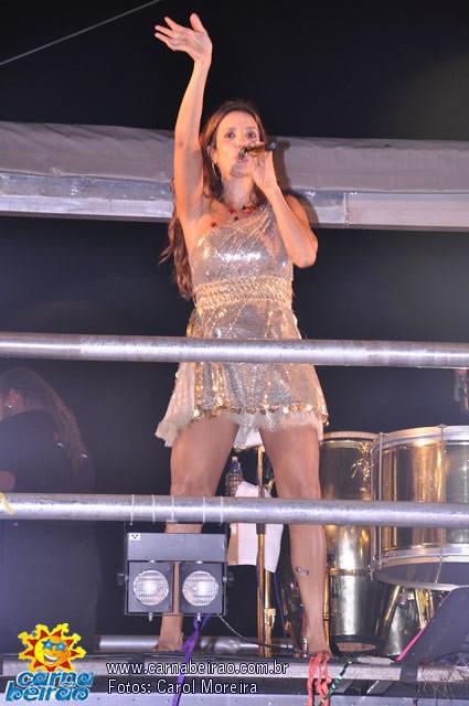 CARNABEIRÃO 2009 - Domingo