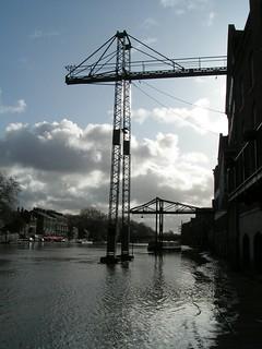 York November 2009