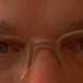 Tom's Wild Eyes 2